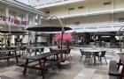 新加坡留学申请规划怎么做?时间怎么安排?