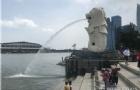 新加坡为什么适合艺术生留学?