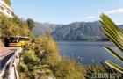 瑞士留学生活住宿方式有哪些?