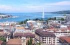 瑞士大学排名,你心中的理想院校排第几?