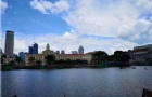 在新加坡留学怎么择校?择校重点是?