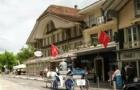 瑞士留学:高质量人才移民才会成功!