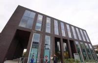 你知道兰卡斯特大学的成就都有哪些吗?
