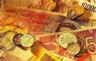 """为什么瑞士金融专业那么有实力?都是因为""""钞能力"""""""