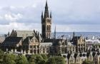 留学申请英国大学博士与硕士的那些区别!