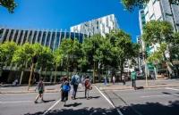 毕业生就业率居新西兰大学榜首奥克兰理工大学如何申请?