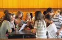 新西兰留学:女生去新西兰留学可选专业有哪些