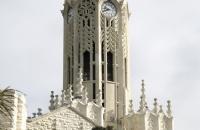 新西兰留学:奥克兰大学的入学要求和申请流程介绍
