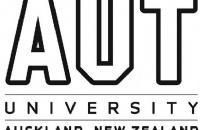 新西兰最年轻、最有活力的奥克兰理工大学录取标准