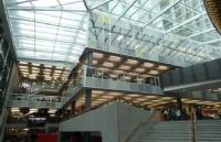 新西兰留学:奥克兰理工大学MBA入学要求