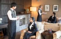 奥克兰理工大学妥妥的明星专业:酒店与旅游管理介绍