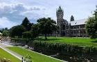 韦伯麦特里克斯网全球商学院排名 奥塔哥大学商学院排名第172位