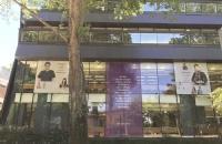 2+2学生成功申请澳洲商科NO.1的新南威尔士大学