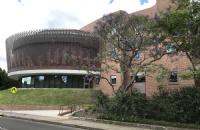 普通二本学子跨专业成功申请悉尼大学MPA