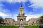 QS世界大学学科排名,爱尔兰圣三一学院20个学科进世界百强