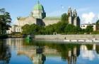 爱尔兰IT专业理工学院排名介绍