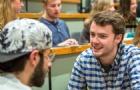 留學新西蘭升讀坎特伯雷大學必須滿足兩大入學條件
