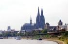 留学必备!获得德国留学签证后要准备什么?