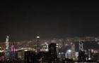 香港留学:高中生、本科生留学费用了解一下!