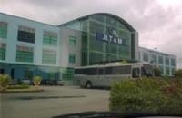 你知道马六甲马来西亚技术大学的成就都有哪些吗?