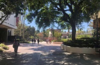 坚定方向,不懈努力,终圆梦南加州大学!