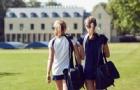 英国留学雅思成绩门槛分级丨不同门槛不同走向!