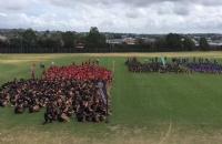 新西兰留学移民:新西兰之学生们的生活日常