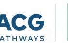 惠靈頓維多利亞大學委托ACG教育集團獨家教授預科課程