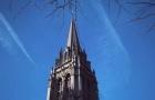 在英国留学金融管理专业,这些学校一定是最佳的选择!