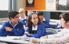 新西蘭留學什麽因素會影響順利畢業?出勤率!