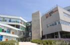 西班牙建筑专业排名比较靠前的大学