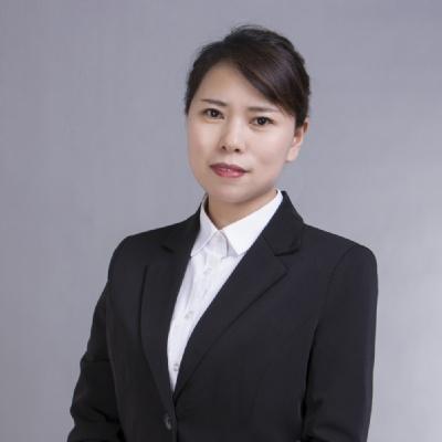 留学360资深留学顾问 王慧慧老师