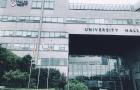 申请新加坡非服务性奖学金有哪些选择?
