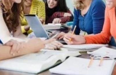 活动预告|济南立思辰留学携手中信银行高端客户国际教育尊享沙龙