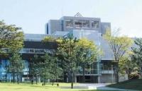 拒绝留学吃土!京都大学留学生奖学金一览