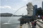 办理留学新加坡准备资金证明该注意些什么?