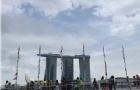 申请新加坡留学一定要注意的留学误区有?