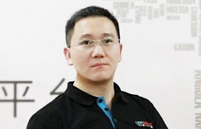 留�W云技�g��O�X慧林介�B