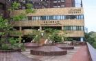 香港大学教育学专业是你不可错过的宝藏专业!