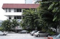 马来西亚精英大学专业