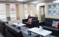 深圳去英国留学中介哪家好,英国留学如何择校?