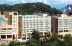 香港浸会大学受人追捧的原因竟然是这个?
