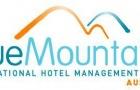雅思多少分才能进蓝山国际酒店管理学院?