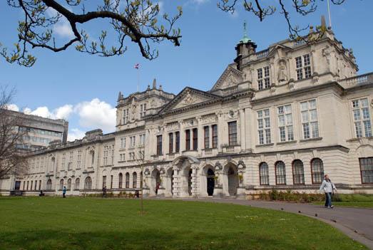 英国留学专业:卡迪夫大学传媒专业介绍