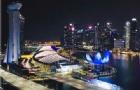 开启新加坡留学生活,必备的生活行李有哪些?