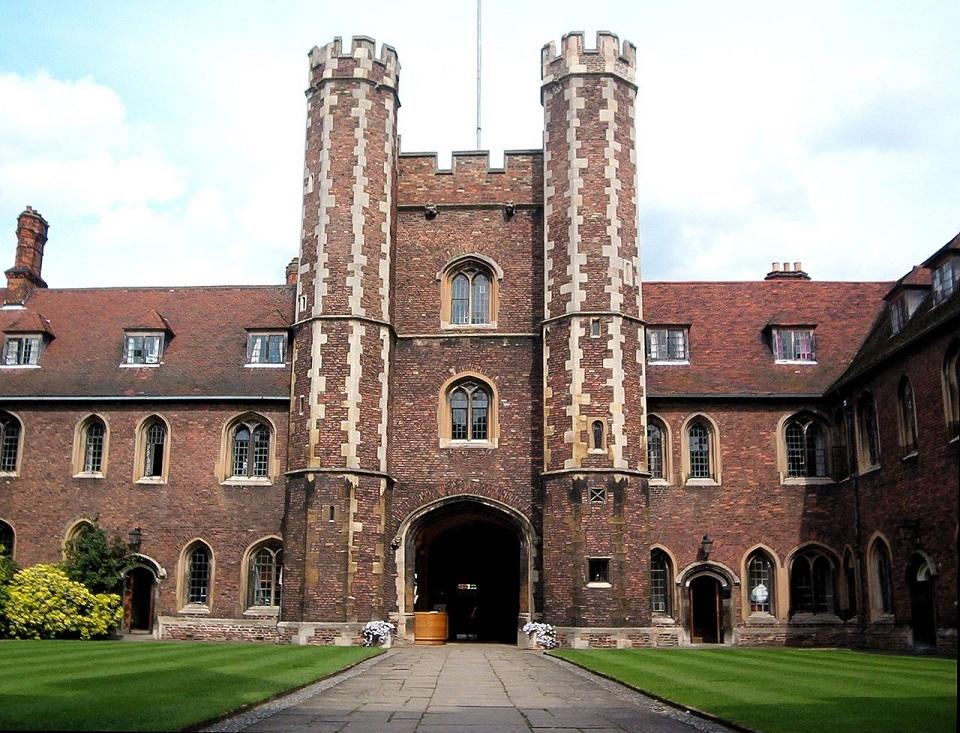 英国大学会计专业申请要求有哪些?