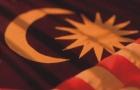 亚留学马来西雅思考试必带物品