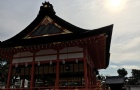 初到日本留学,必须知道的几个生活小常识