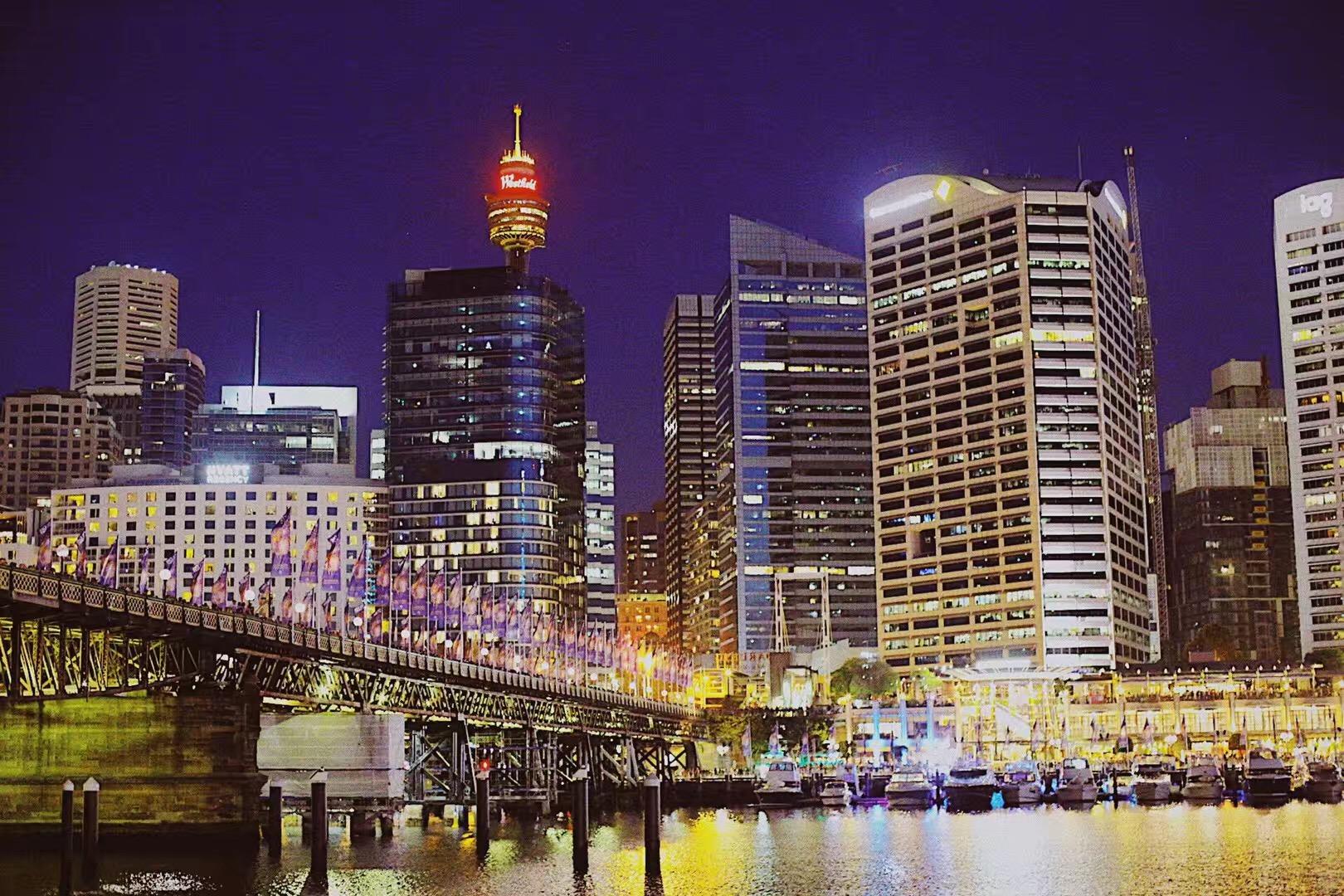 未来几十年澳洲就业怎么样?哪些行业最被看好?