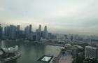 申请新加坡留学移民,现在正是好时机!